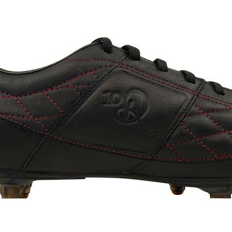 football shoes size 3 boys nike 10r ronaldinho r10 sg football boots soft ground
