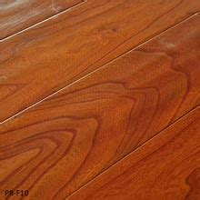 Best Price Solid Wood Flooring by Product Show Seo Title Pruduct Show