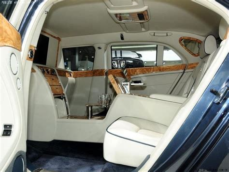 bentley limo interior bentley mulsanne limo interior gp eu