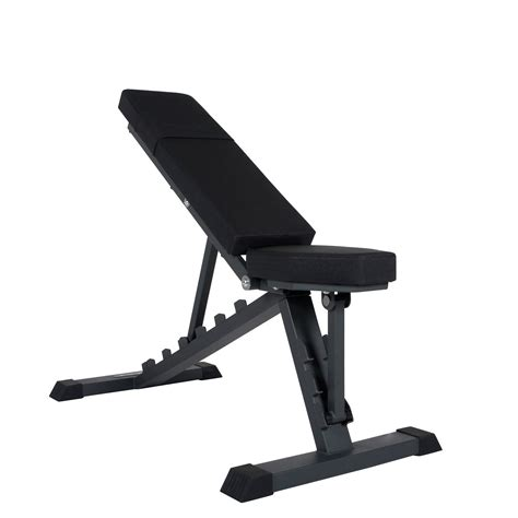 hammer strength benches buy finnlo by hammer incline bench