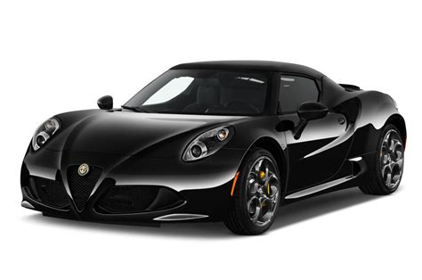 alfa romeo 2016 alfa romeo 4c reviews and rating motor trend