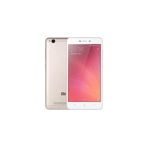 Xiaomi Redmi 4a 2 16gb baru xiaomi redmi 4a 2 16gb