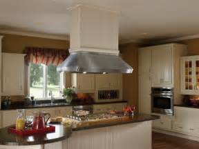 kitchen island hoods best range hoods centro island with drywall finish trim kit traditional kitchen