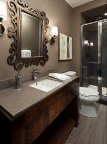 brown and gray bathroom 25 best ideas about gray brown paint on pinterest brown