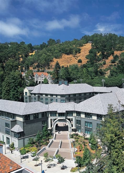 Haas Berkeley Mba Admissions by Business School Admissions Mba Admission