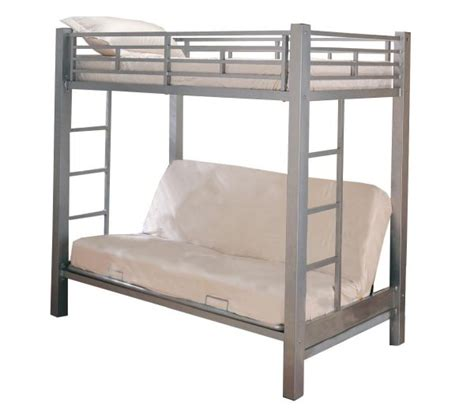 Sofa To Bunk Bed Price Sofa Bunk Bed Price Sofa Bed Design Bunk Modern Seater From Thesofa