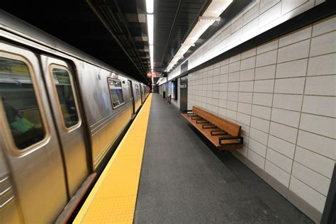 Nyu Mba Mta Linkedin mta releases thanksgiving week schedule metro us