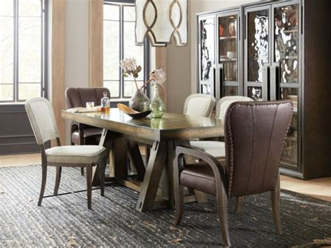 formal dining room group  akron cleveland canton