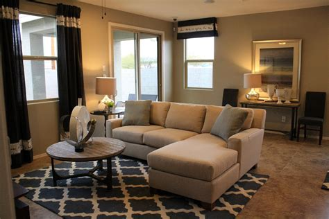 Best Carpet For Family Room by Brown Carpet Design Ideas For Stunning Family Room With Tv