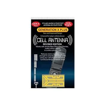 phone antenna booster anti radiation shield smartphone radio 300 sold ebay