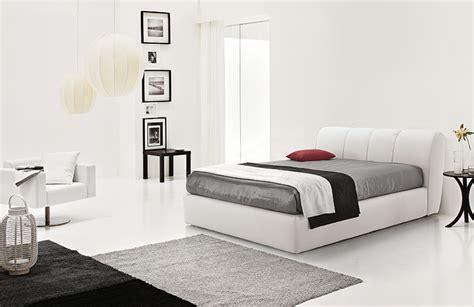 marche letti marche letti camere da letto moderne marche da