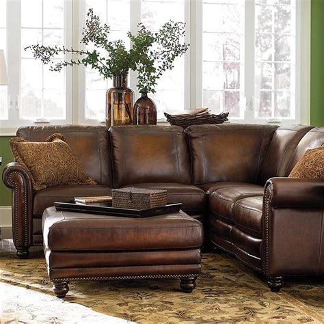 Sectional Sofas For Small Spaces With Recliners Beautiful Interior Amazing Reclining Sectional Sofas For Small Spaces Ideas With Pomoysam