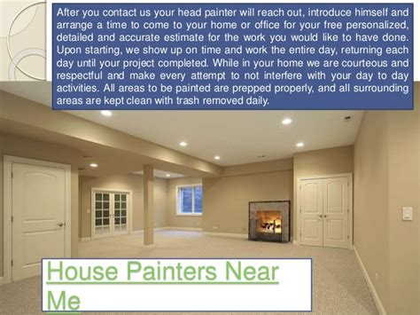 house painter hourly rate interior house painter hourly rate house and home design