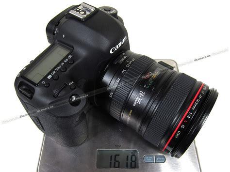 Eos 5d Iii Preis 2344 by Die Kamera Testbericht Zur Canon Eos 5d Iii