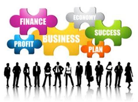 Bewerbung Einstieg Ins Berufsleben Berufsstart Start Ins Berufsleben Beruf Start De
