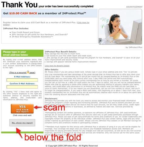 Intelius Search Scam Intelius Files To Go Again Still A Toxic Scam Techcrunch