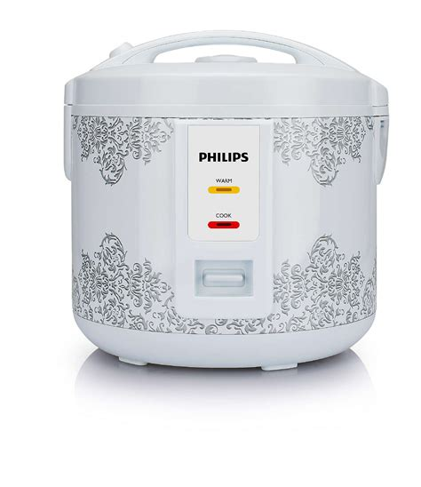 Rice Cooker Philips Hd3018 30 daily collection jar hd3018 32 philips