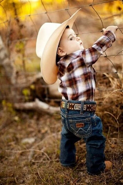 baby country the best one year picture ideas for boy baby shower
