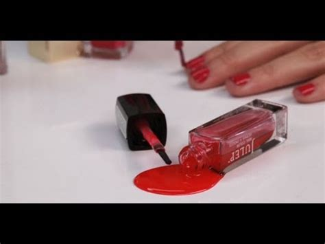 nail polish out of microfiber couch how to remove nail varnish from sofa brokeasshome com