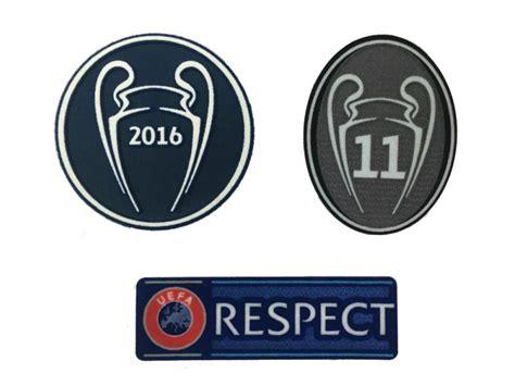Official Real Madrid 3rd 1617 皇家馬德里16 17第二客場球衣 歐冠版 不理頭足球球衣專賣店