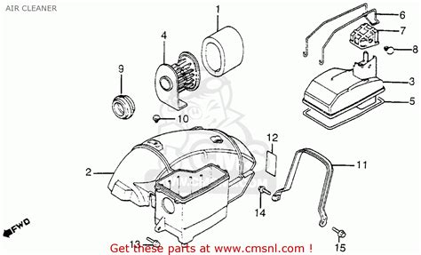 bmw e46 electric cooling fan wiring imageresizertool