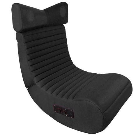 Lautsprecher Sessel by Sitzsofa Soundsessel Gaming Chair Musik Lautsprecher
