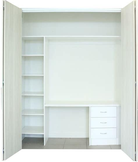 wardrobe doors north coast shower screens wardrobes