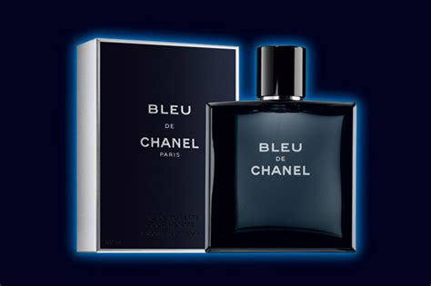 Parfum Pria Chanel chanel bleu vanity is my sanity