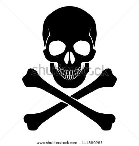 skull and crossbones stock photos images amp pictures