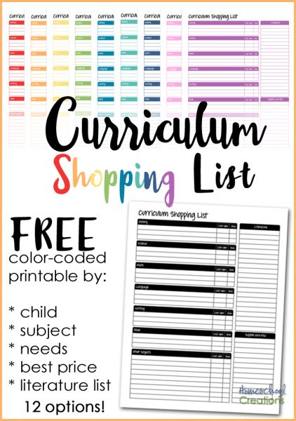 printable shopping list with prices words worth reading 4 13 16 heidi s head