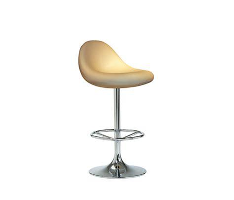 scoop bar stools anders hjelm scoop barstool