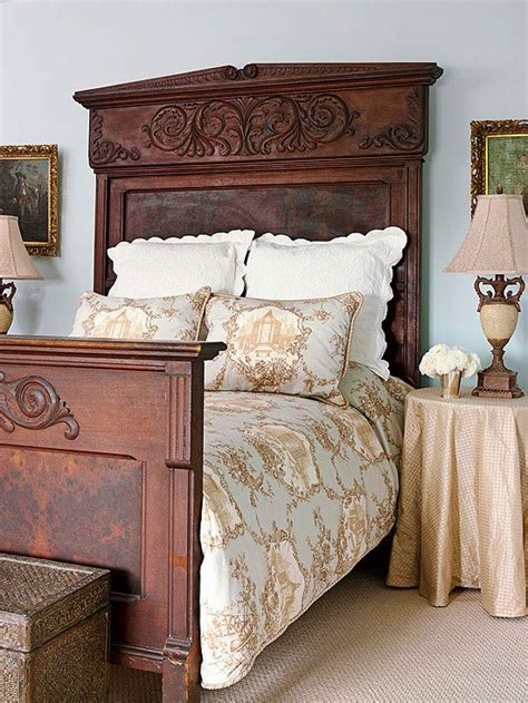 french country bedroom decorating ideas 13 country french decorating ideas for your home