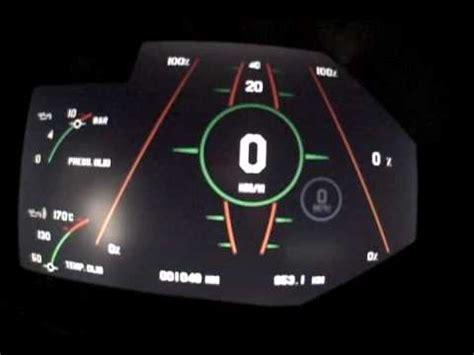 lamborghini reventon speedometer hqdefault jpg