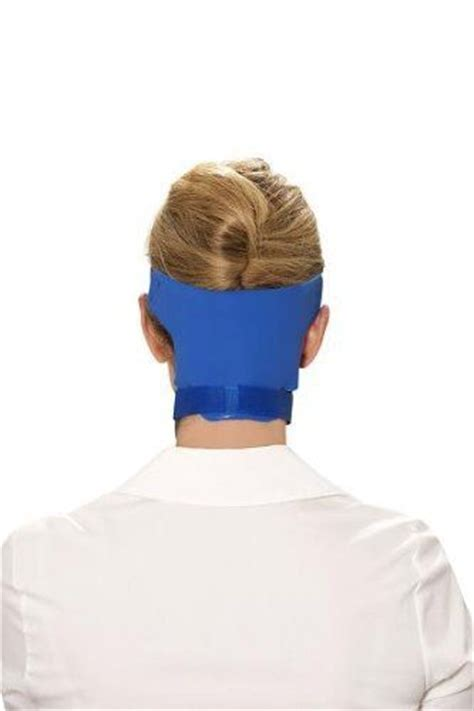 Tension Headache Pillow by 1000 Ideas About Tension Headache Relief On
