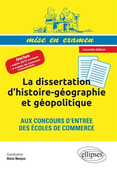 dissertation express dissertation express umi custom essays writing aid hq