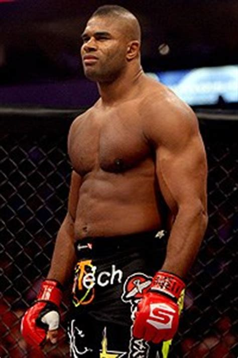 badr hari vs alistair overeem new 2011 by mehdibelgium alistair quot the reem quot overeem mma stats pictures news