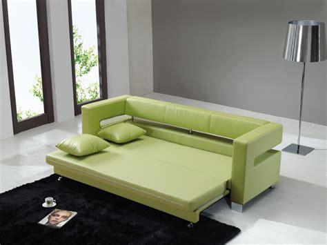 american sleeper sofa bed american sleeper sofa mattress s3net sectional sofas