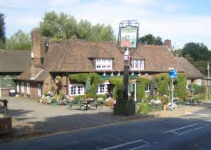 houses to buy in harpenden harpenden the red cow 169 nigel cox cc by sa 2 0 geograph britain and ireland