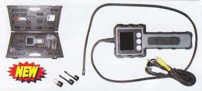 Saw 13 Alat Teknik Alat Bengkel Alat Tukang Pertukanga 13 10e endoscopy car repair tool wp 5001 products of