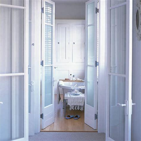 dressing area large en suite bathroom with dressing area bathroom vanities housetohome co uk