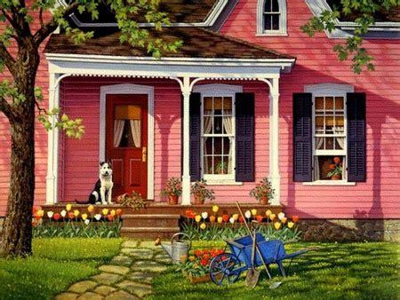 little pink houses lyrics john mellenc pink houses lyrics genius