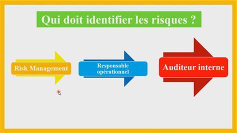 audit intern cour d audit interne partie2 sp 233 cificit 233 s de l audit