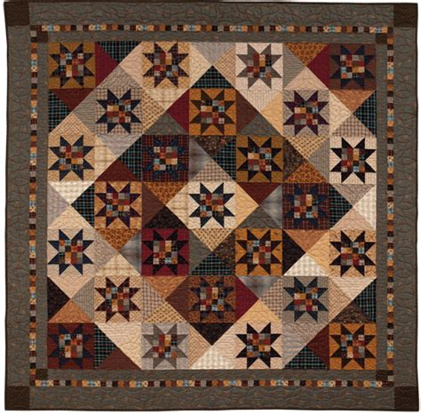 At Home With Country Quilts martingale at home with country quilts ebook