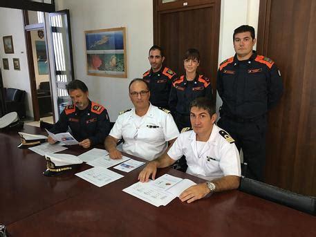 capitaneria di porto di oristano guardia costiera oristano pi 249 controlli sardegna ansa it