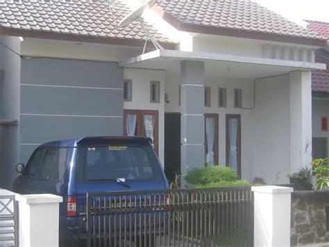 Jual Alarm Rumah Di Medan rumah dijual cepat lokasi strategis nyaman