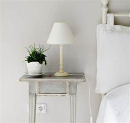 light gray wall paint the best light gray paint colors for walls jillian lare