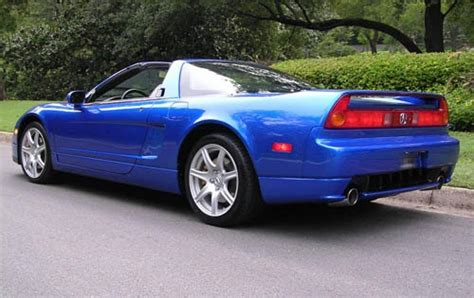 service manual how make cars 2005 acura nsx lane departure warning 1996 acura nsx thermostat