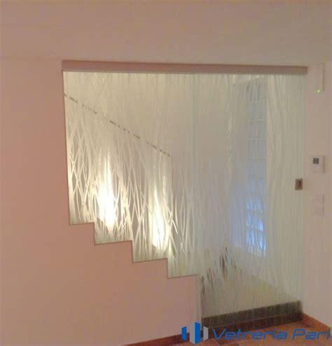 vetro per porta scorrevole porte in vetro porte scorrevoli in vetro vetreria a