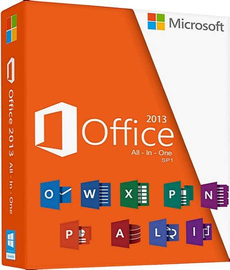microsoft office professional plus 2013 sp1 nov 2016