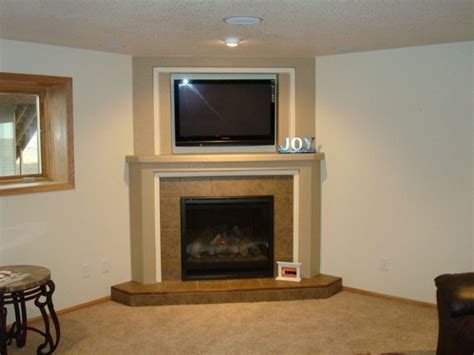 Corner Fireplace Makeover 25 best ideas about corner fireplace mantels on fireplace makeover rustic